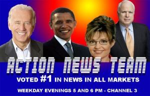 wiberg's action news team