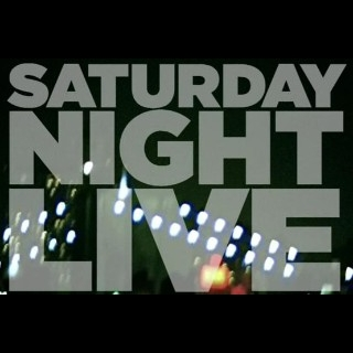 """Saturday Night Live,"" because ""Circle Jerk"" was taken"